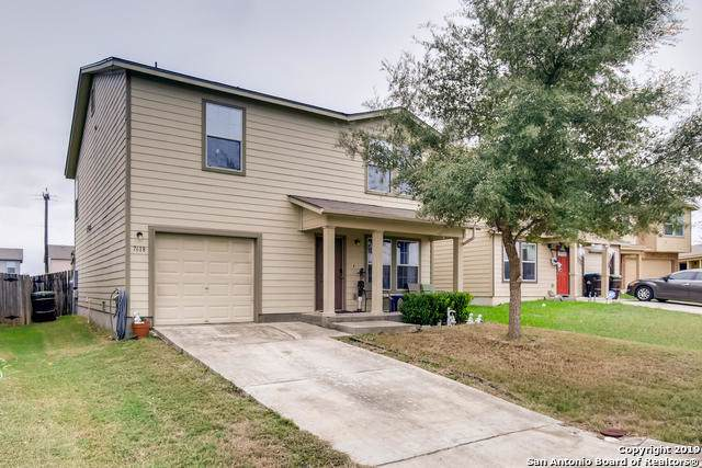 7618 Mustang Meadow, San Antonio, TX 78244 (#1421413) :: The Perry Henderson Group at Berkshire Hathaway Texas Realty