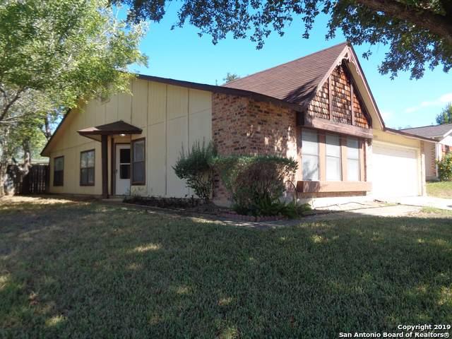 10339 Prescott Dr, San Antonio, TX 78245 (#1421432) :: The Perry Henderson Group at Berkshire Hathaway Texas Realty