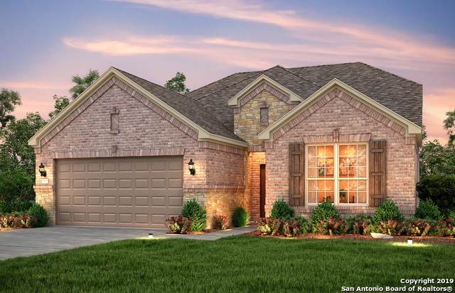 1619 Afterlight Drive, San Antonio, TX 78245 (#1421438) :: The Perry Henderson Group at Berkshire Hathaway Texas Realty