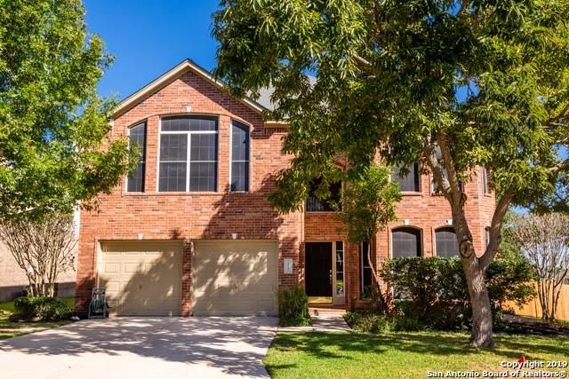 24502 Arrow Tree, San Antonio, TX 78258 (#1421445) :: The Perry Henderson Group at Berkshire Hathaway Texas Realty