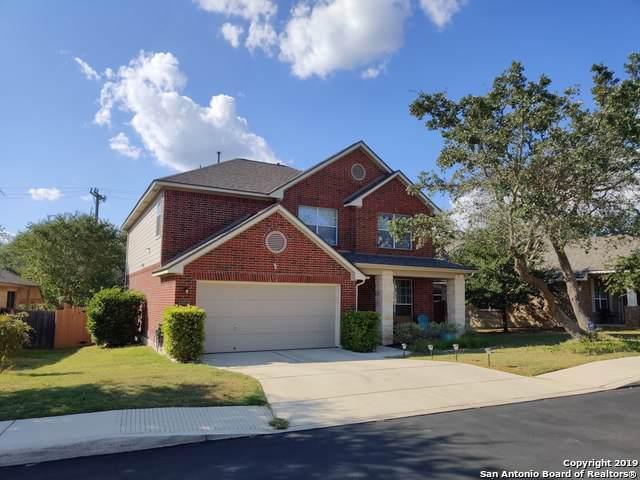 26831 Rustic Brook, San Antonio, TX 78261 (#1421467) :: The Perry Henderson Group at Berkshire Hathaway Texas Realty
