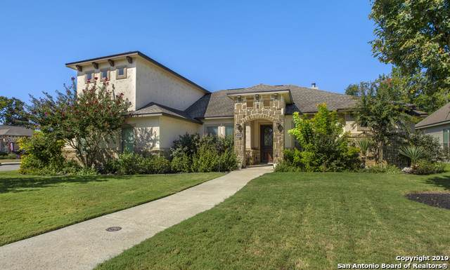 405 English Oaks Circle, Boerne, TX 78006 (MLS #1421468) :: NewHomePrograms.com LLC