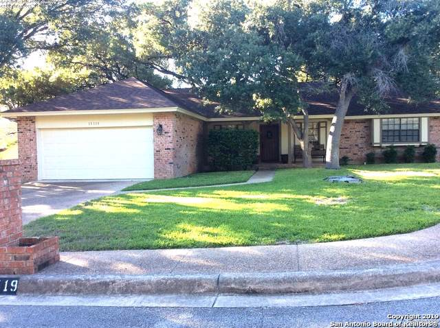 15119 Sun Trail St, San Antonio, TX 78232 (MLS #1421470) :: Niemeyer & Associates, REALTORS®