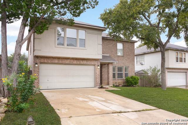 15930 Marisa Pl, San Antonio, TX 78247 (MLS #1421494) :: Alexis Weigand Real Estate Group