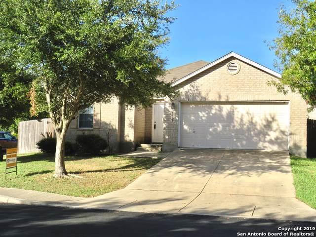 2251 Red Rock Crossing, San Antonio, TX 78245 (MLS #1421495) :: BHGRE HomeCity