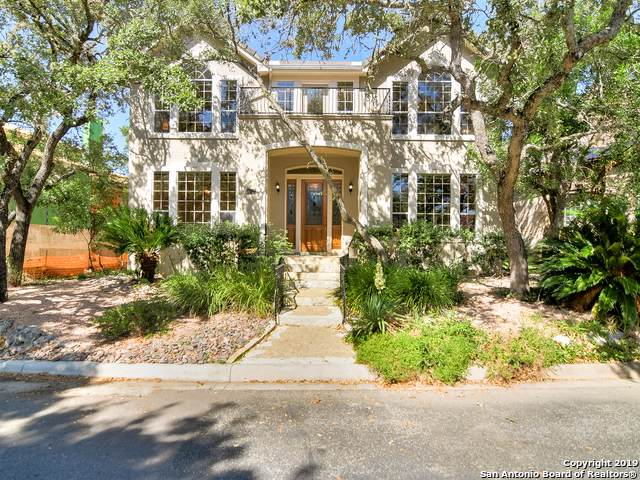 42 Stratton Ln, San Antonio, TX 78257 (#1421517) :: The Perry Henderson Group at Berkshire Hathaway Texas Realty