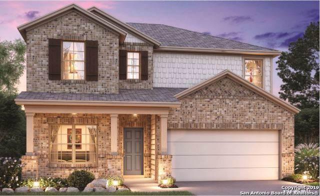6906 Cetera Way, Converse, TX 78109 (MLS #1421543) :: BHGRE HomeCity