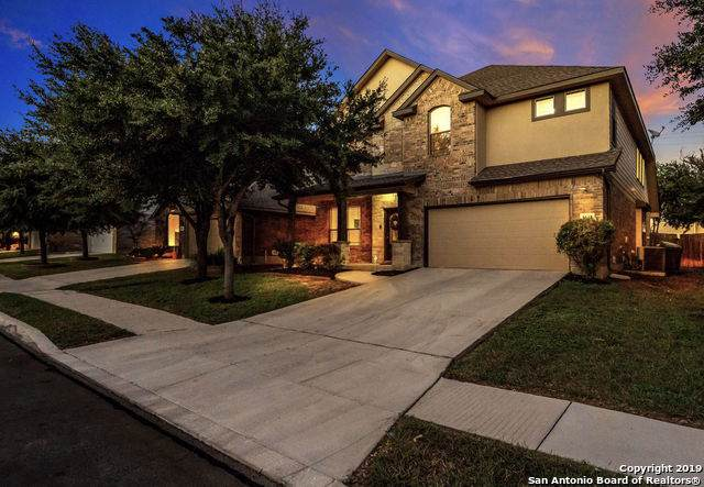 1618 Wild Fire, San Antonio, TX 78251 (#1421577) :: The Perry Henderson Group at Berkshire Hathaway Texas Realty