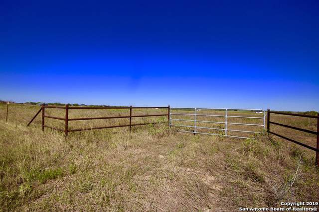 250 Cr 133, Floresville, TX 78114 (MLS #1421598) :: Concierge Realty of SA