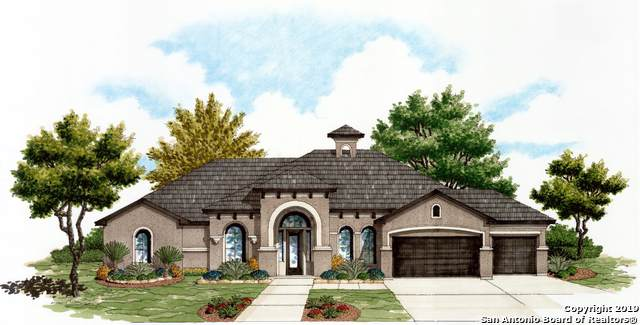 6510 Tallow Way, San Antonio, TX 78109 (MLS #1421603) :: Alexis Weigand Real Estate Group