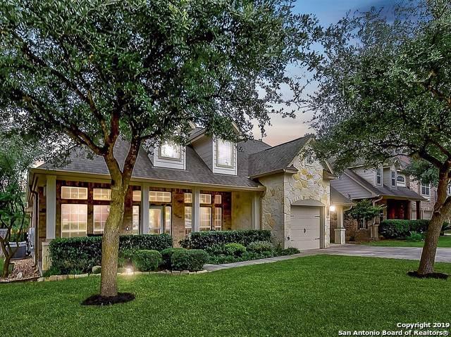 26002 Torena Loop, San Antonio, TX 78261 (MLS #1421608) :: ForSaleSanAntonioHomes.com