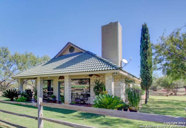 322 Sun Ray & Lot W22008-A, Horseshoe Bay, TX 78657 (MLS #1421622) :: Glover Homes & Land Group