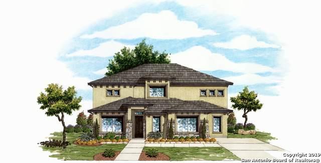 6506 Tallow Way, San Antonio, TX 78109 (MLS #1421630) :: Alexis Weigand Real Estate Group