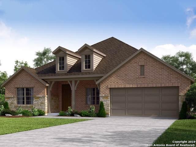 27603 Recanto, San Antonio, TX 78260 (MLS #1421632) :: Alexis Weigand Real Estate Group