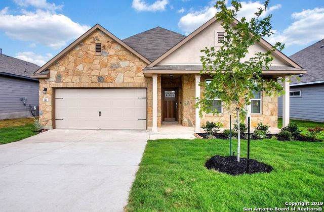 342 Orion Drive, New Braunfels, TX 78130 (#1421643) :: The Perry Henderson Group at Berkshire Hathaway Texas Realty