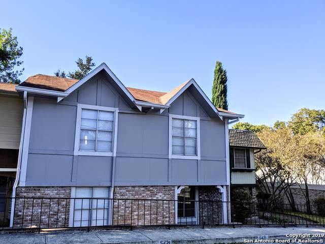 5421 Callaghan Rd, San Antonio, TX 78228 (MLS #1421655) :: BHGRE HomeCity