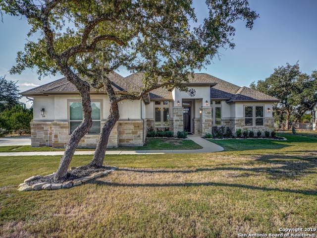 368 Quest Ave, Spring Branch, TX 78070 (MLS #1421662) :: Tom White Group