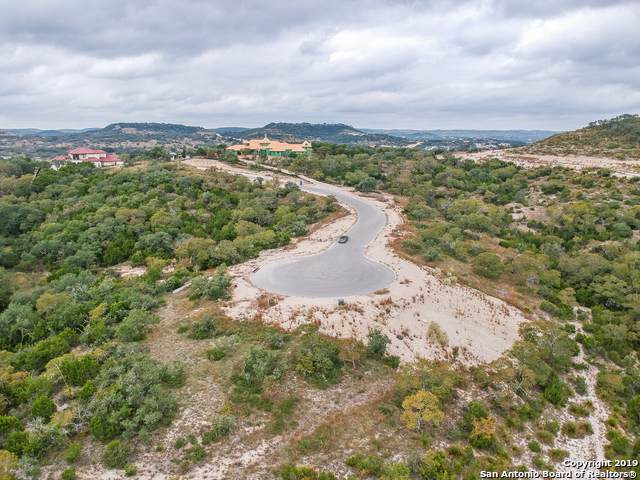 10003 Cates Creek, Helotes, TX 78255 (MLS #1421675) :: Glover Homes & Land Group