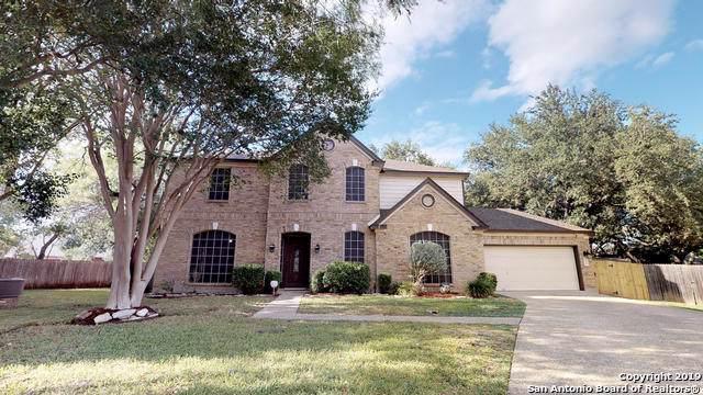 13542 Crescent Creek Dr, San Antonio, TX 78231 (MLS #1421677) :: Glover Homes & Land Group