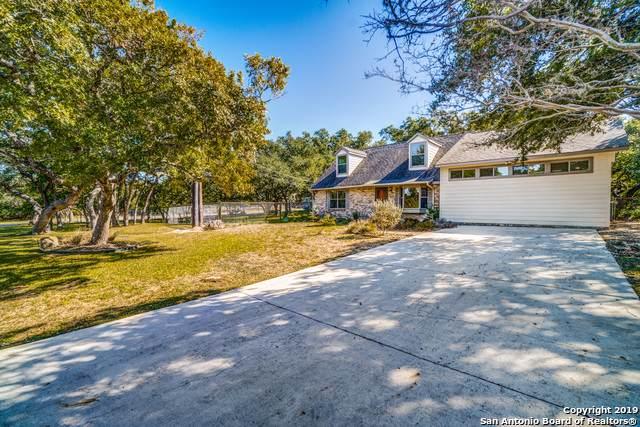 27819 Bonn Mountain St, San Antonio, TX 78260 (MLS #1421720) :: Niemeyer & Associates, REALTORS®