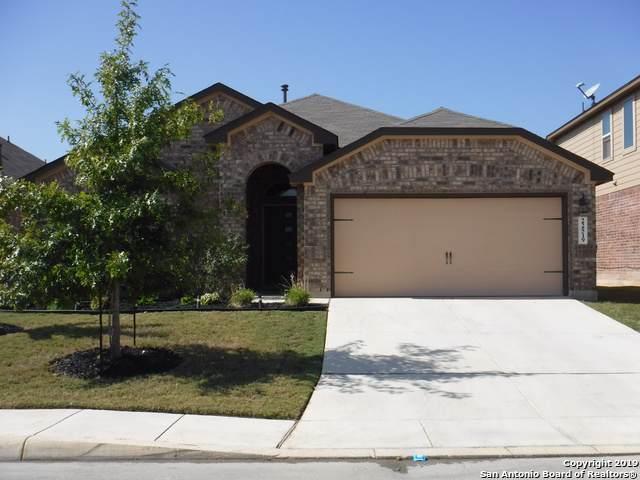 22519 Carriage Bush, San Antonio, TX 78261 (MLS #1421765) :: Alexis Weigand Real Estate Group