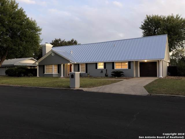434 Cloudmont Dr, Windcrest, TX 78239 (MLS #1421777) :: Alexis Weigand Real Estate Group
