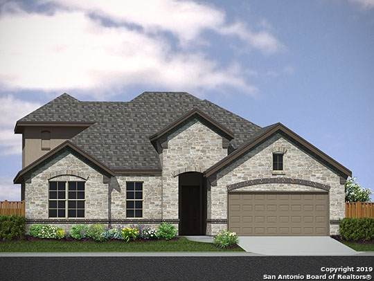 1092 Carriage Loop, New Braunfels, TX 78130 (MLS #1421782) :: Alexis Weigand Real Estate Group