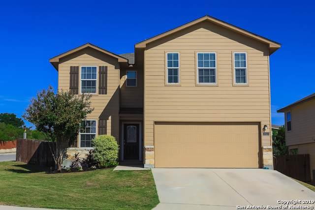 11523 Goat Peak, San Antonio, TX 78245 (MLS #1421794) :: Exquisite Properties, LLC