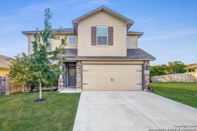 2007 Emerald Edge, San Antonio, TX 78245 (MLS #1421797) :: Exquisite Properties, LLC
