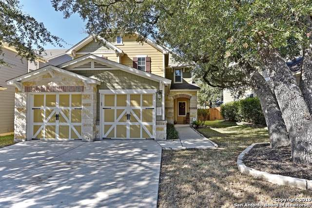 104 Saddle Horn, Boerne, TX 78006 (MLS #1421809) :: NewHomePrograms.com LLC