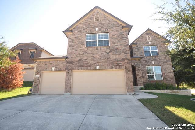 14000 Dane Park, Live Oak, TX 78233 (#1421820) :: The Perry Henderson Group at Berkshire Hathaway Texas Realty
