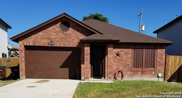 2210 Juniper Hill, San Antonio, TX 78245 (#1421836) :: The Perry Henderson Group at Berkshire Hathaway Texas Realty