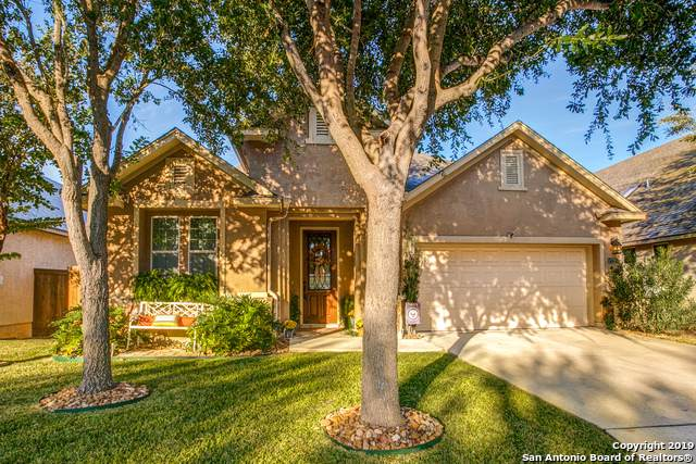 18311 Dogwood Path, San Antonio, TX 78259 (#1421852) :: The Perry Henderson Group at Berkshire Hathaway Texas Realty