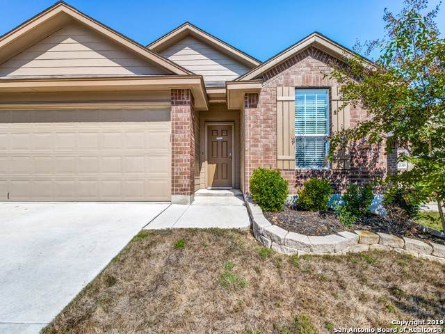 15313 Cooks Petrel, San Antonio, TX 78253 (#1421875) :: The Perry Henderson Group at Berkshire Hathaway Texas Realty