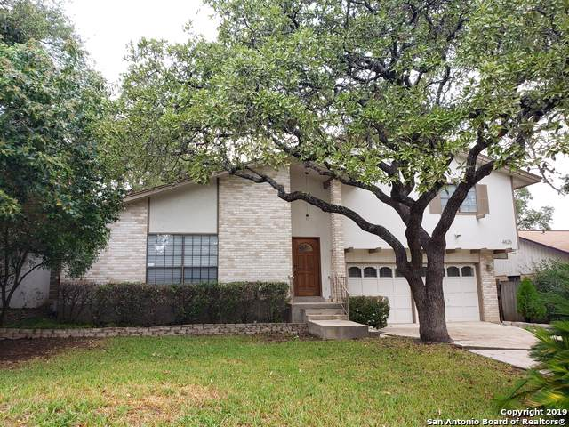 4825 Rockford St, San Antonio, TX 78249 (#1421884) :: The Perry Henderson Group at Berkshire Hathaway Texas Realty