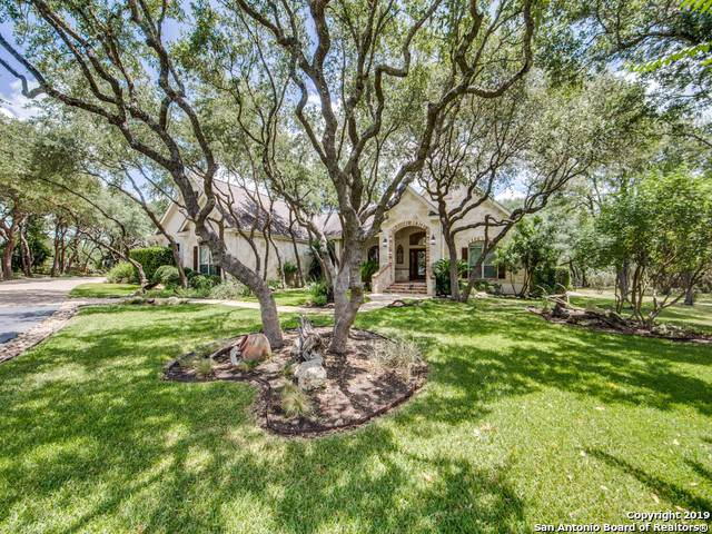 1065 Frontier, Spring Branch, TX 78070 (MLS #1421888) :: Tom White Group