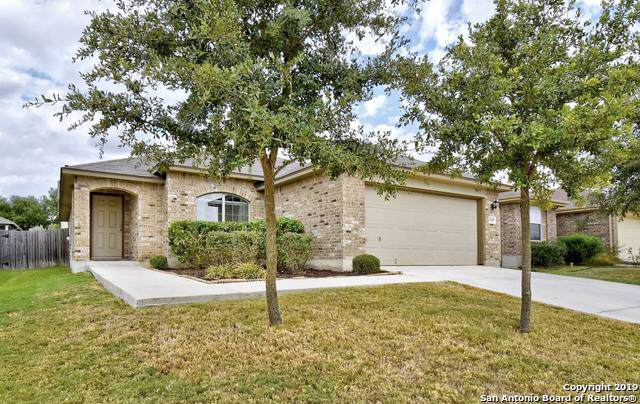 3325 Orth Ave, Schertz, TX 78108 (#1421899) :: The Perry Henderson Group at Berkshire Hathaway Texas Realty