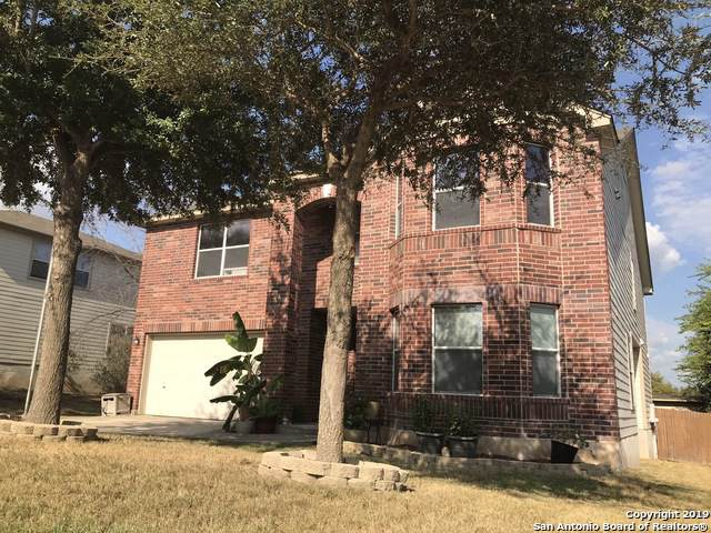 1210 Sunset Lk, San Antonio, TX 78245 (MLS #1421961) :: Alexis Weigand Real Estate Group