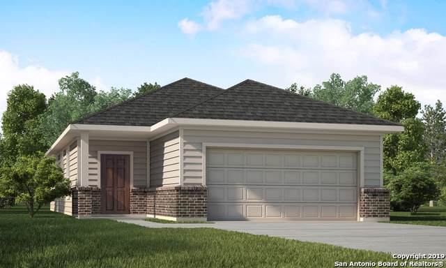 136 Eugene Pass, New Braunfels, TX 78130 (#1421965) :: The Perry Henderson Group at Berkshire Hathaway Texas Realty