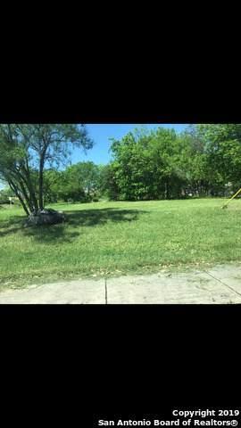 1207 Lombrano St, San Antonio, TX 78207 (MLS #1421985) :: BHGRE HomeCity