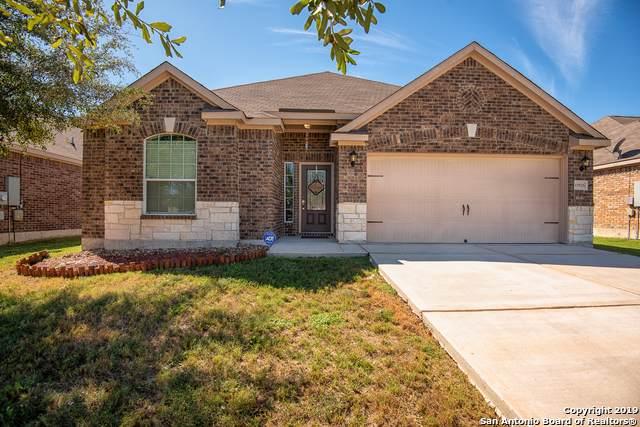 11926 Luckey Vw, San Antonio, TX 78252 (MLS #1421989) :: Exquisite Properties, LLC