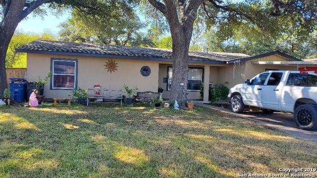 212 Placid Dr, San Antonio, TX 78228 (#1422053) :: The Perry Henderson Group at Berkshire Hathaway Texas Realty