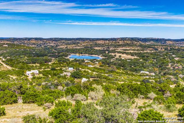 PHASE 3 Neuman Rdg, Helotes, TX 78023 (MLS #1422063) :: Alexis Weigand Real Estate Group
