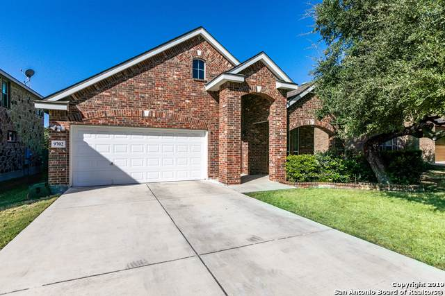 9702 Wind Dancer, San Antonio, TX 78251 (#1422068) :: The Perry Henderson Group at Berkshire Hathaway Texas Realty