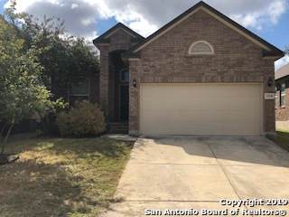 12518 Quarter J, San Antonio, TX 78254 (MLS #1422087) :: Tom White Group