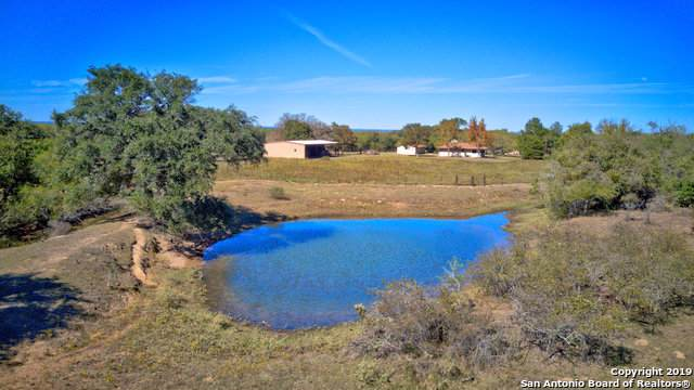 1214 Sheffield Rd, Seguin, TX 78155 (MLS #1422092) :: The Castillo Group