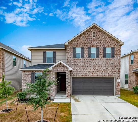 4228 Gale Meadows, New Braunfels, TX 78130 (MLS #1422128) :: Glover Homes & Land Group