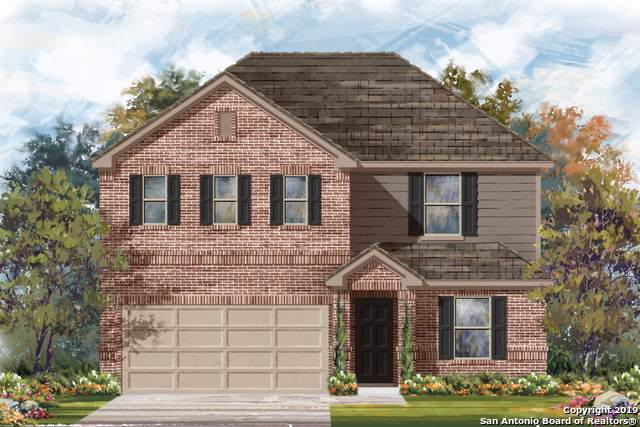 726 Anthem Ln, New Braunfels, TX 78130 (#1422131) :: The Perry Henderson Group at Berkshire Hathaway Texas Realty