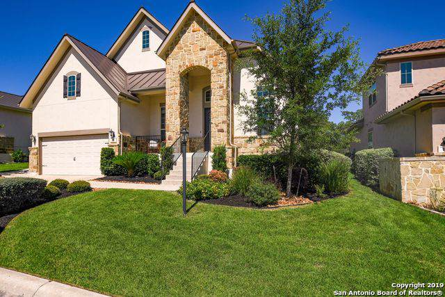 14 Marbella Ct, San Antonio, TX 78257 (MLS #1422139) :: Carter Fine Homes - Keller Williams Heritage