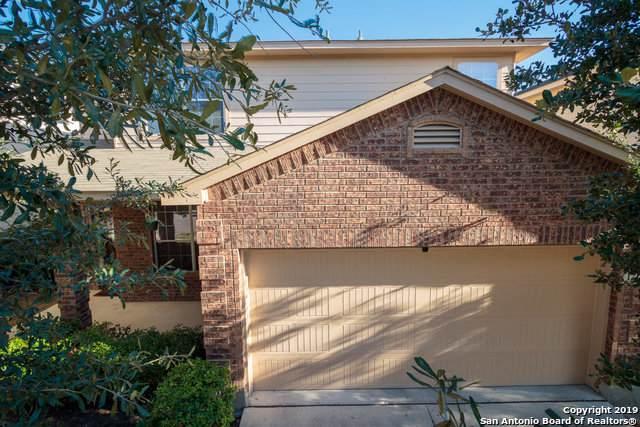 12131 Karnes Way, San Antonio, TX 78253 (MLS #1422148) :: Niemeyer & Associates, REALTORS®